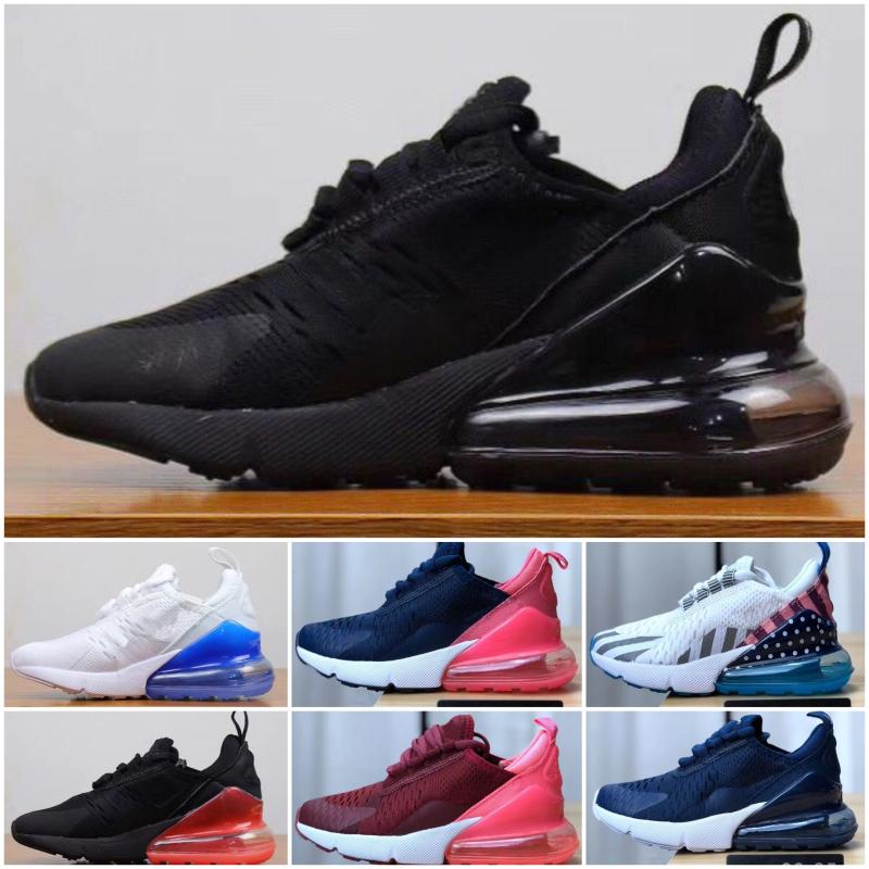 Hot sell Kids Boys Lucky shoes cheap sales Top Quality Sports basketball shoes free shipping store size28-35