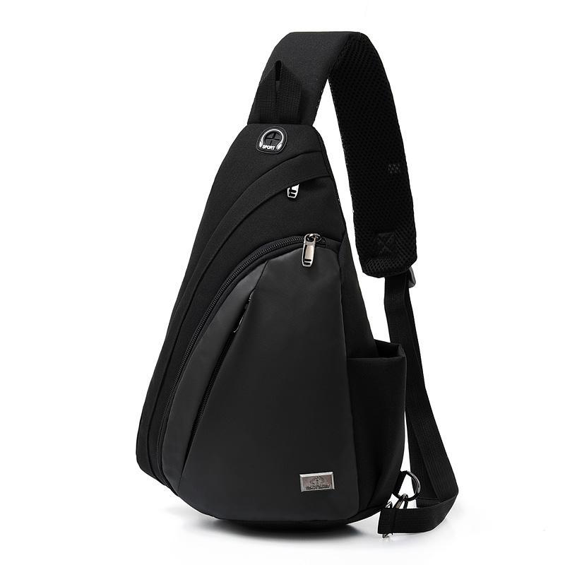Dxyizu Messenger Anti-Tawft Bag Travel Work Pack Pack Men Bring Sakoche UFQVN Новый Homme Crossbody Change плечо для скрытых мешков Man1 Swelx