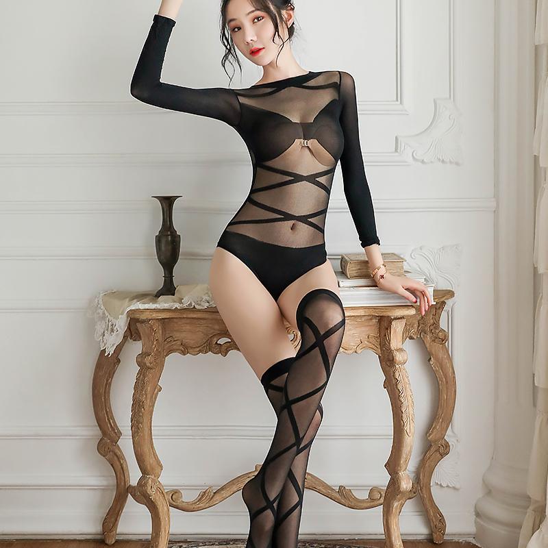 Ключевыемерения нижние женское белье кружево сексуальное женщина роскошный суз женское белье кружева сексуалистов бесплатные спящие одежды Juguetes Pajamas нижние беннежки DHL EJECD