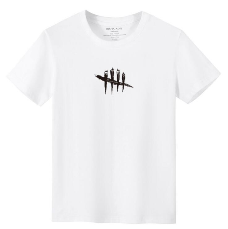 Tasarımcı Gömlek T Shirt Erkekler Tişört Pamuklu Tasarımcı T Gömlek Lüks Gömlek artı boyutu için Kısa kollu Günlük Tişört tişörtler Blend kadın