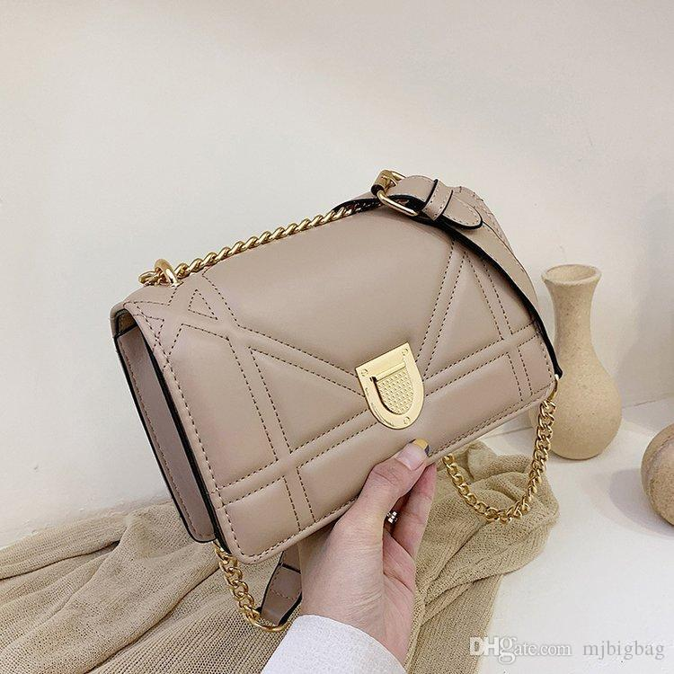 La bolsa Envío gratuito hombres la mejor bolsa de regalos de vacaciones del hombro bolsos de cuero de piel Bolso-1414
