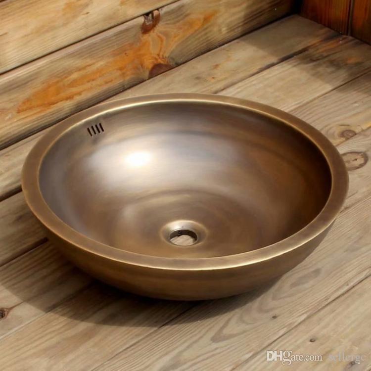 Овальные/круглые - Ванны - Сантехника - Tondo | Сантехника ... | 750x750
