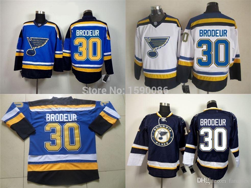 st louis blues 2016 jersey