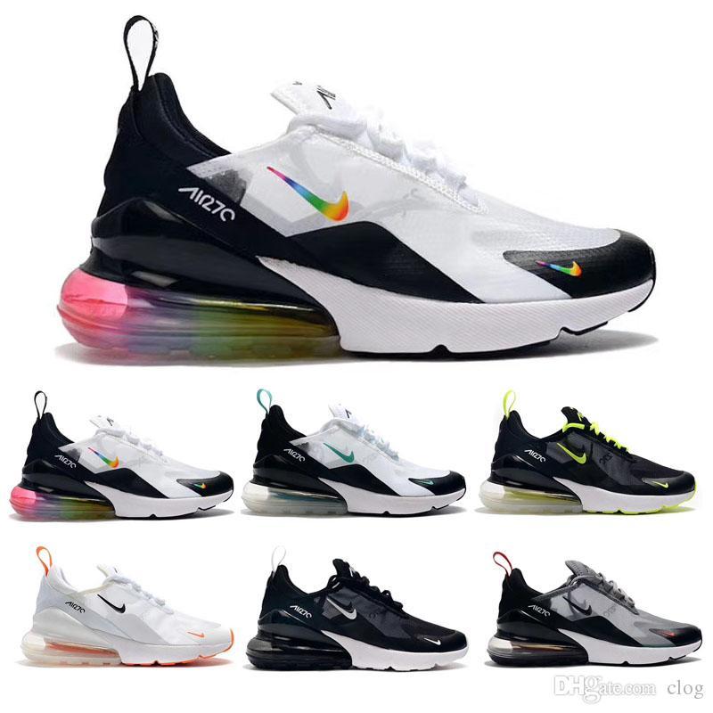 2020 새로운 실행 신발 핫 파라 펀치 사진 플랫 피트 블루 블랙 남성 여성 신발 캐주얼 올리브 볼트 하바네로 감각 스니커즈 EUR 36-45