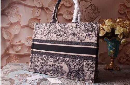 Frauen Designer-Handtaschen Handtasche diagonale Kurier Schulterbeutel-Kettenbeutel gute Qualität PU-Leder Geldbörsen Damen
