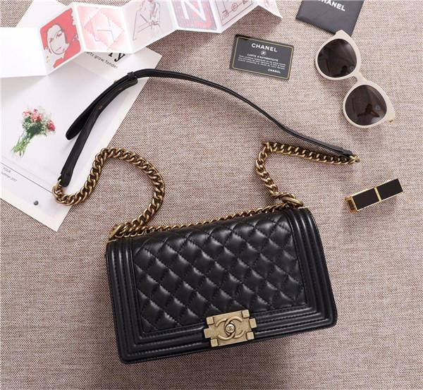 2020 женщин высокое качество сумки небольшой кожаный сумка через плечо сумка кошелек бесплатно доставка размер:25*15*7.5 cm 001