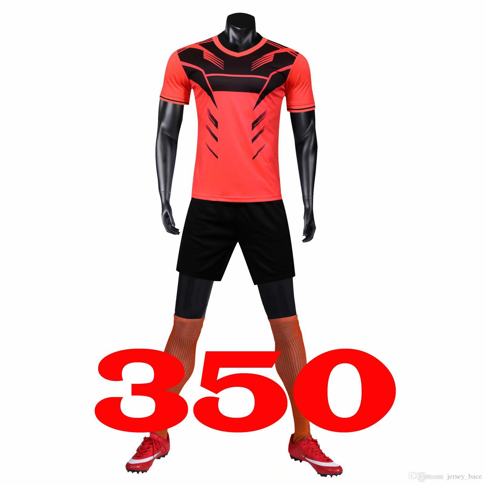 Vêtements de sport Vêtements de badminton Chemises hommes Golf T-shirt tennis de table rapide Chemises kits à sec Respirant formation sport 350