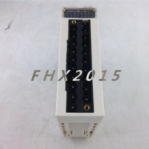 PLC BMXDDI1602