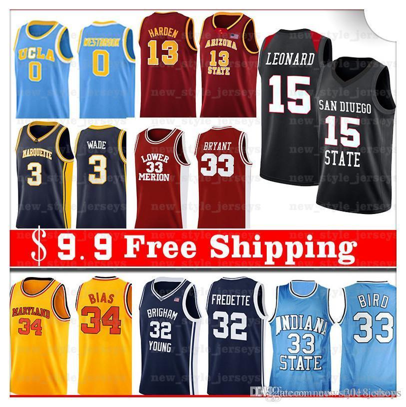 NCAA Steve 13 Nash Jerseys Charles 34 Barkley Nikola Devin 1 Booker Deandre 22 ayton 15 homens 27 Jamal Jokic Murray Jerseys