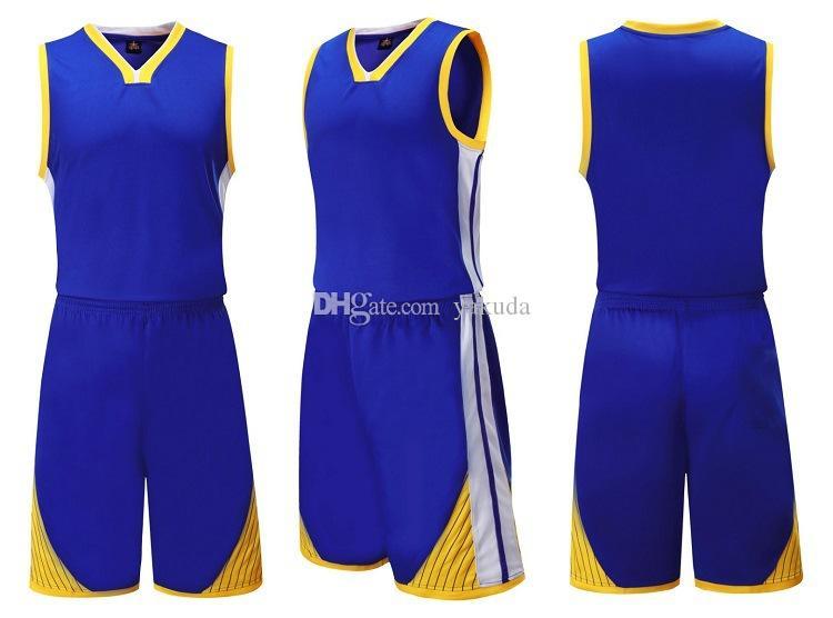 Vendita all'ingrosso pullover di pallacanestro da uomo in bianco personalizzato con pantaloncini, abbigliamento da allenamento streetwear di personalità, abbigliamento sportivo, tute sportive