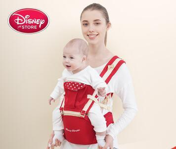 Baby carrier waist stool four seasons multifunctional children's stool to hold children wholesale baby doll artifact Free shipping