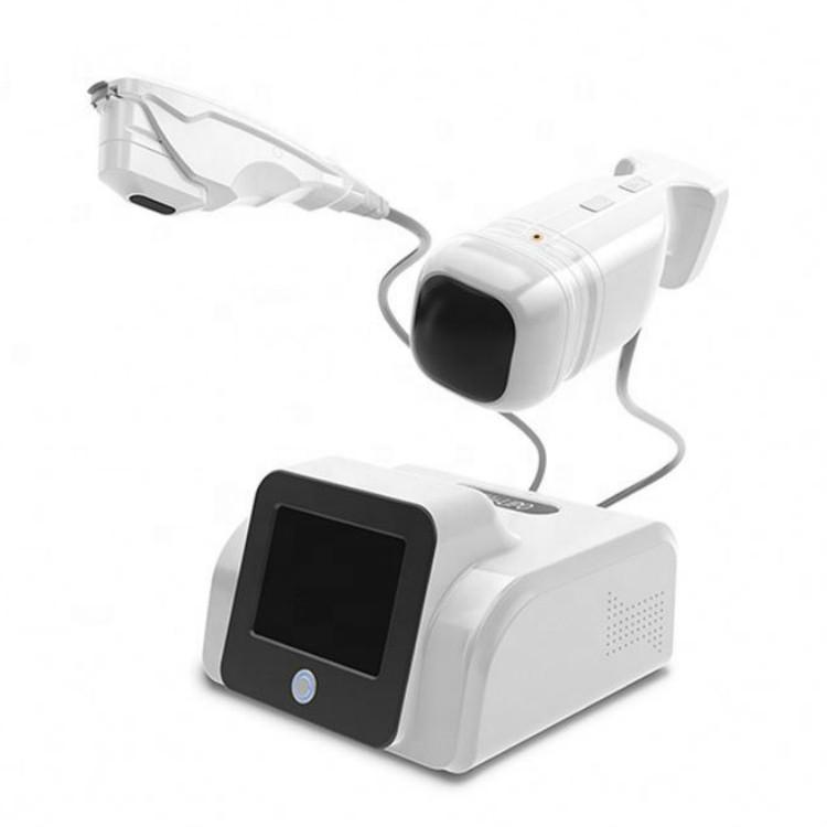 2020 High Quality Ultrasound Liposonic Hifu lipo Body Slimming Device Skin Tightening Machine Fast Free Shipping