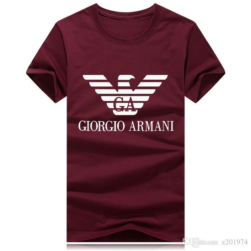 2020Mens المصممين تي شيرت ملابس رجالي قميص 2020 صيف جديد المصممين قميص كم قصير القميص العلامة التجارية للرجال الوجه طباعة فاخرة S-XXXXXL