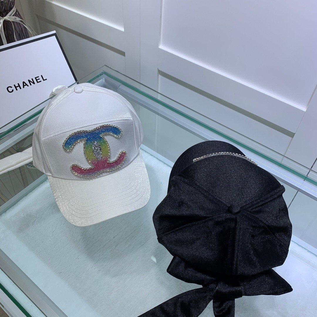 Mulheres mais recente em Hat Fisherman Hat simples e generosa a nova listagem 030801
