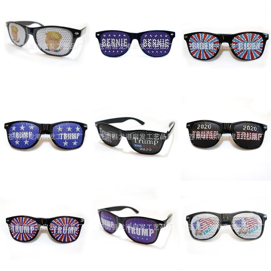 Sunglasses Womens Costa Sunglasses 1601 Polarized Lens Fashion Beach Glasses Surfing Glasses Women Luxury Trump Sunglasses Box&Case #287