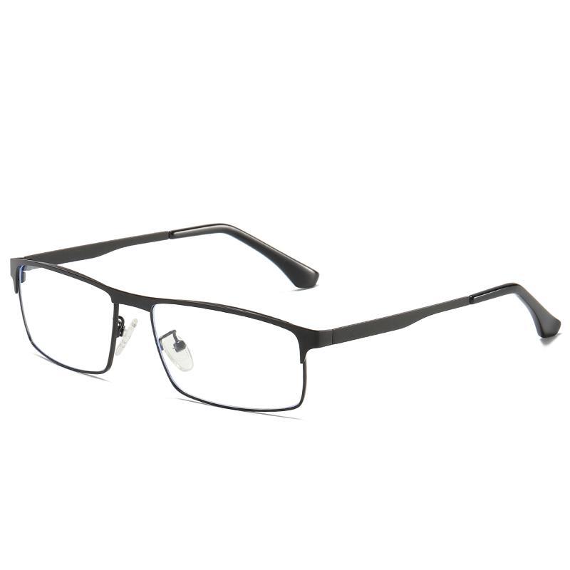 Diseñador de la marca Gafas de computadora Gafas de computadora móvil Gafas anti-azules de lectura para mujeres, Gafas de radiación de computadora móvil 2019 Nuevo