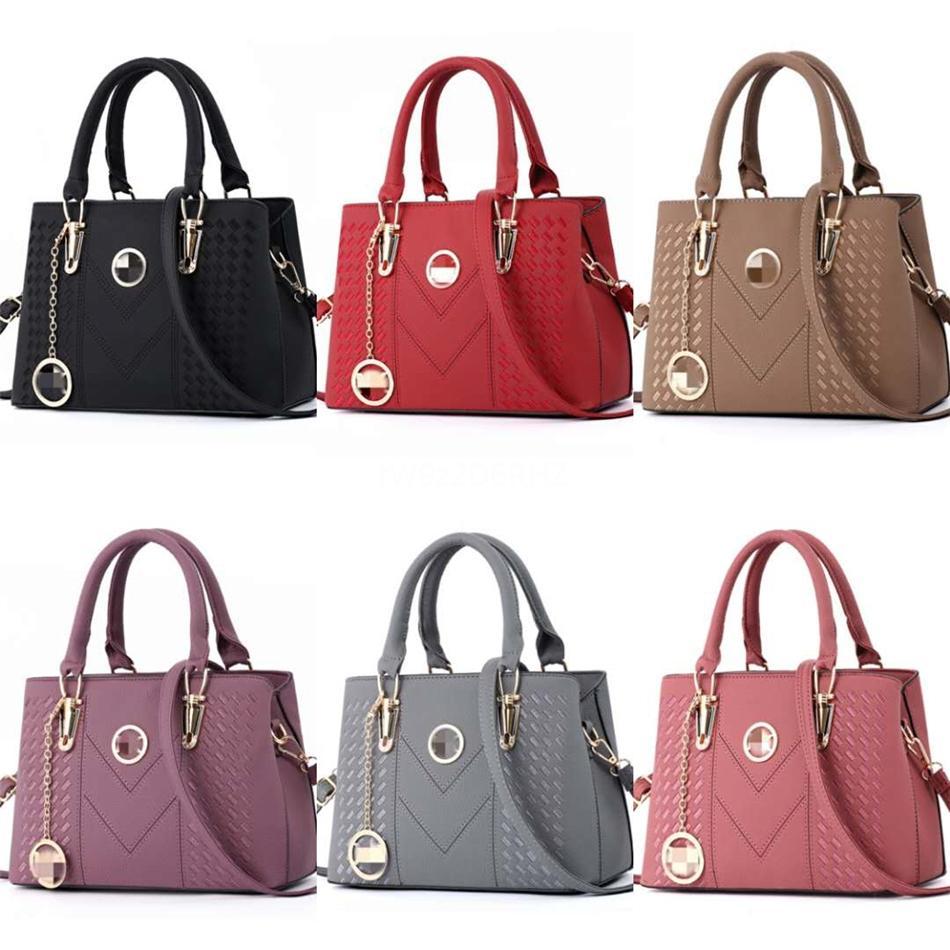 Bxx Sac 2020 Moda Outono-Inverno Luxo Mulheres DO designer bolsas de couro de alta qualidade Weaving Com Evening Bag Ze603 # 416
