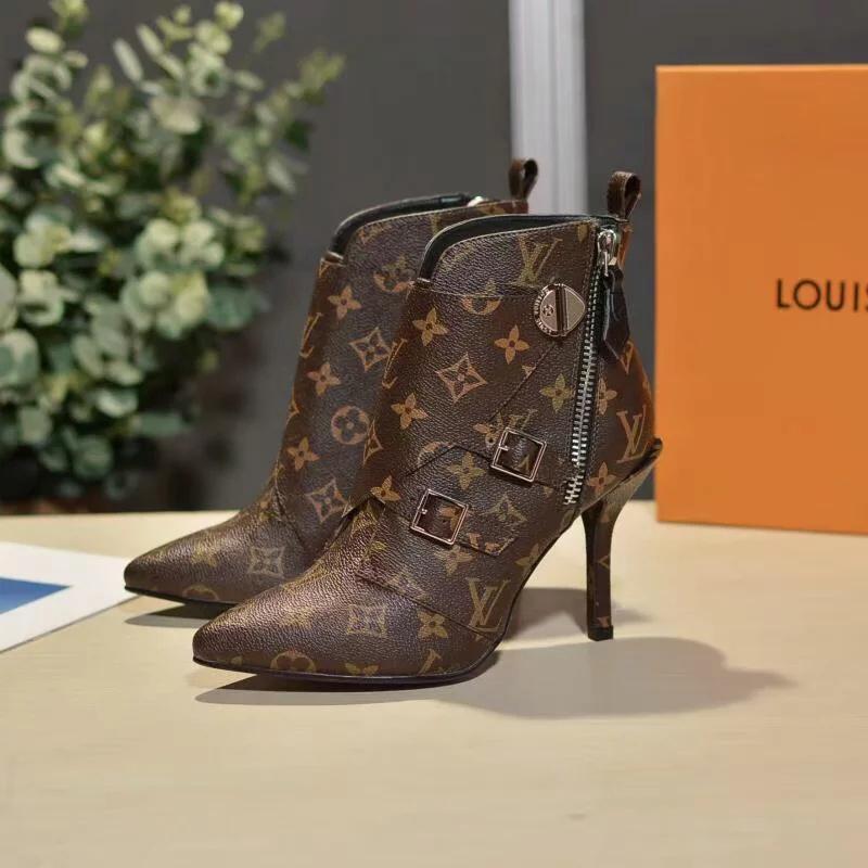 TOP designer women shoes Platform high heels designer women heels shoes 2018 brand fashion luxury designer women shoes high heels