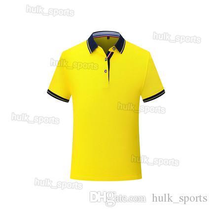 Sport Polo Ventilation séchage rapide ventes Top Hot hommes de qualité 2019 à manches courtes T-shirt confortable nouveau style jersey0962
