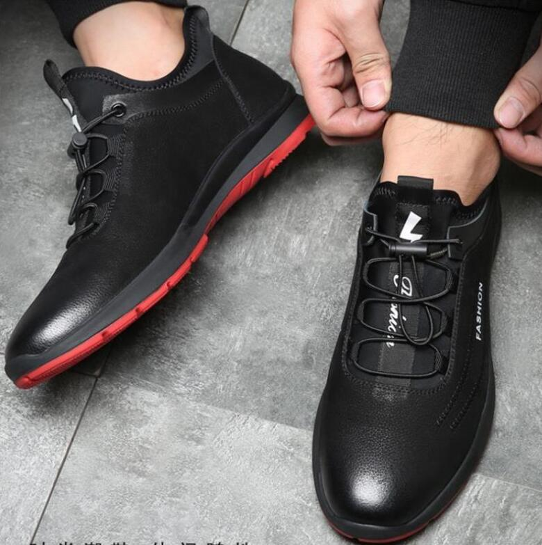 non skid shoes mens, OFF 72%,Free Shipping,