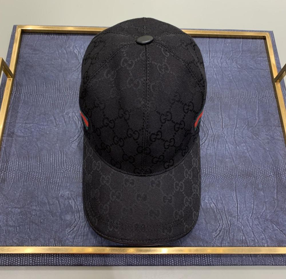 New Hat Summer Outdoor Vacation Sunshade For Relaxing By The Pool Or Hiking caps baseball hats