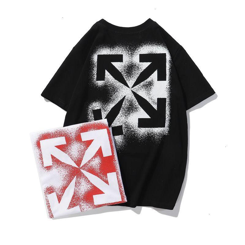 i_lucky03men beiläufig bequem 2020 kurzärmelige Sommermode hochwertige T-Shirt mit Rundhals-T-Shirt Modekleidung TTWT8AVD TASUJA24