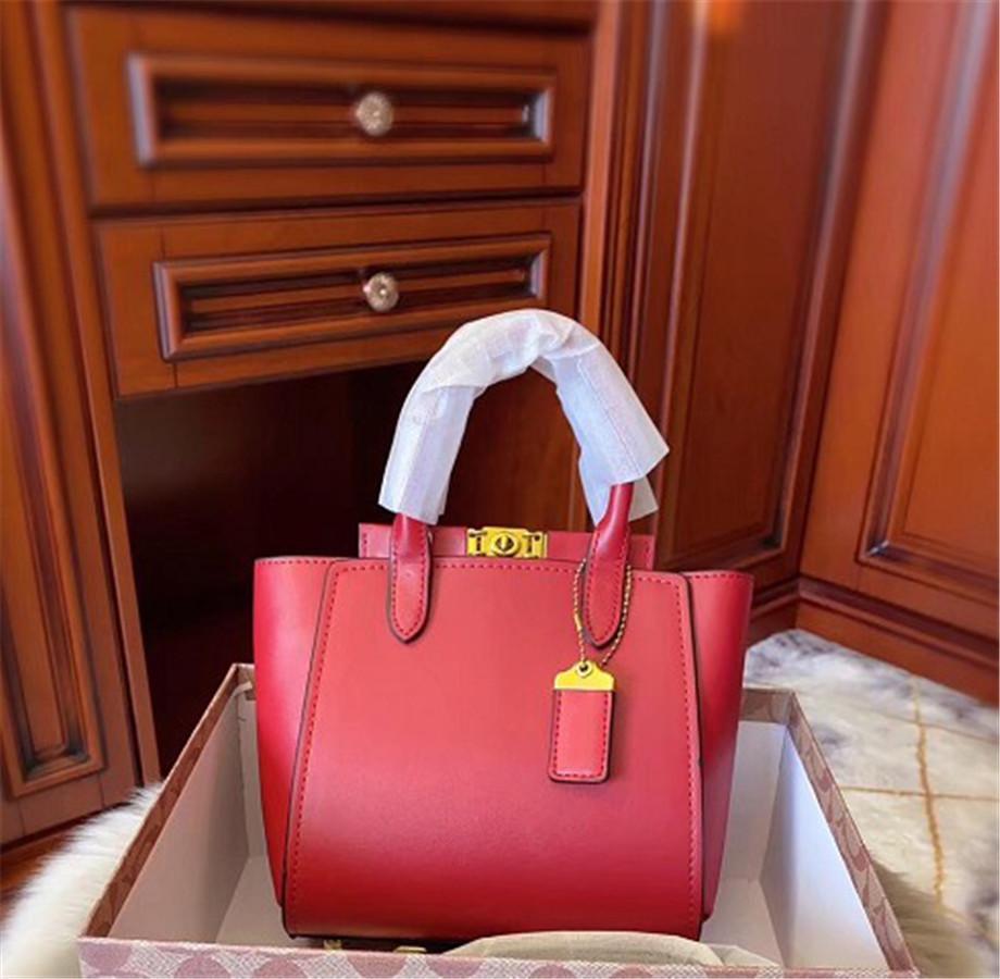 Diseño de lujo mini bolso de bolsas de alta calidad de la PU de la manera caliente --CFY2002202