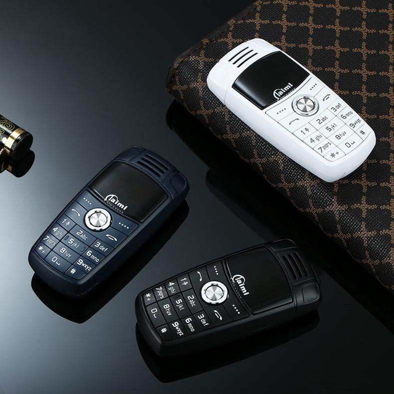Разблокирована Дети cellpone Mini X6 ключа автомобиля Модель Дизайн сотовый телефон Волшебное Voice Changer Dual Sim Card Крошечный размер Мультфильм Дети мобильный телефон