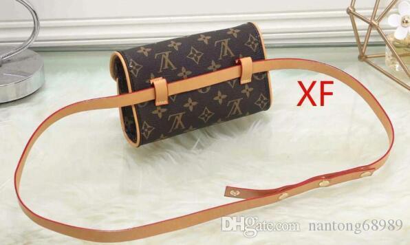 2020 Designer Handtaschen Schultertasche Lederhandtaschen Mode Handtaschen Mappenbeutel Markenname großer Kapazität Beutelhandtasche B199 991