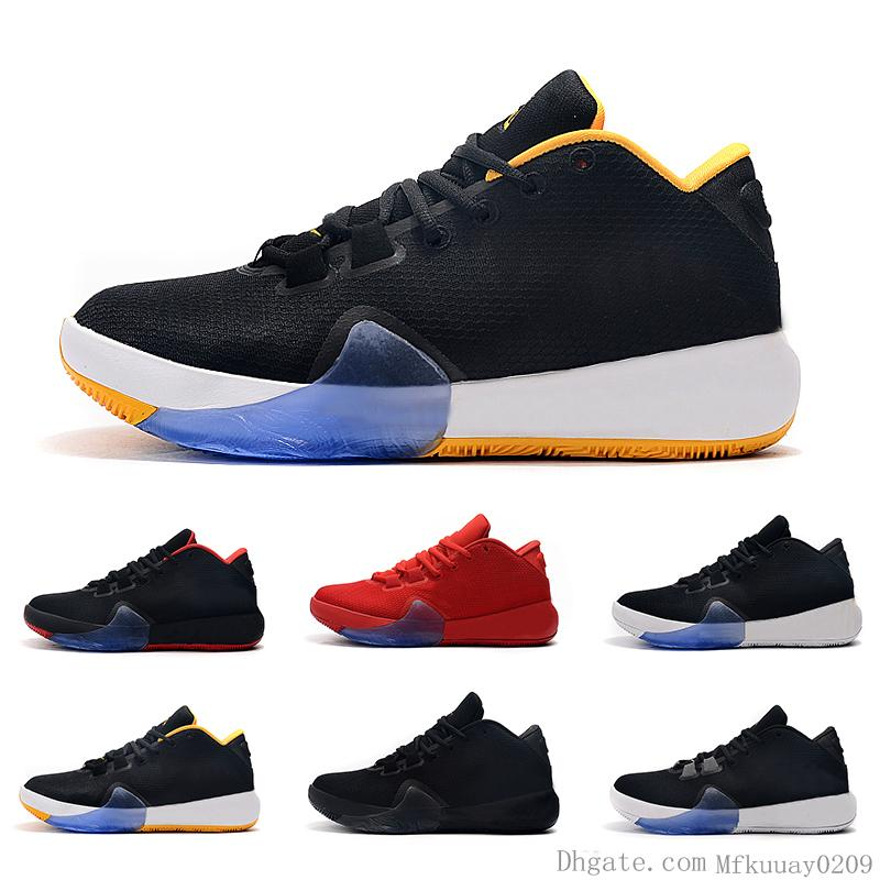 Top zoom Freak 1 Giannis Antetokounmpo Ga I 1S zapatos de baloncesto de la firma barato GA1 Deportes zapatillas Des Chaussures