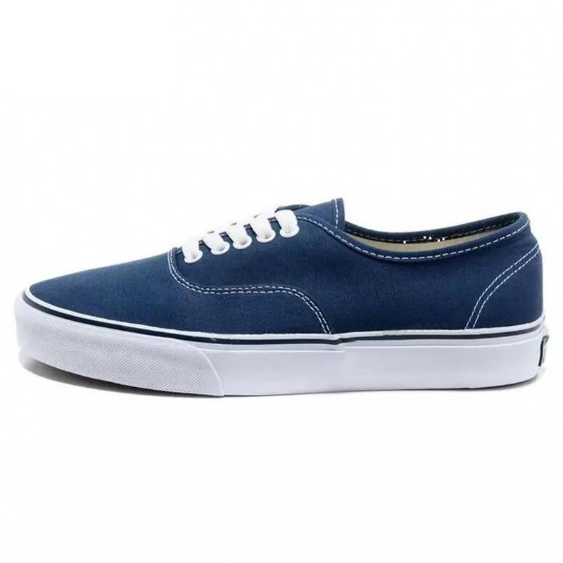 Hot scarpe da skate Vendita-Autentici timore di Dio nebbia Era 95 nero bianco vanz Old Skool scarpe unisex di tela
