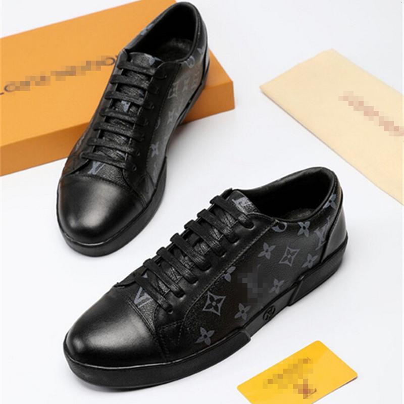 Luxus-Designer-Markenschuhe Cloudbust P-verursachender Schuh der Frauen der Männer Magie Tie-Beleg-Plattform-Schuh-beiläufige Wandern Tennis-Schuh-Turnschuh