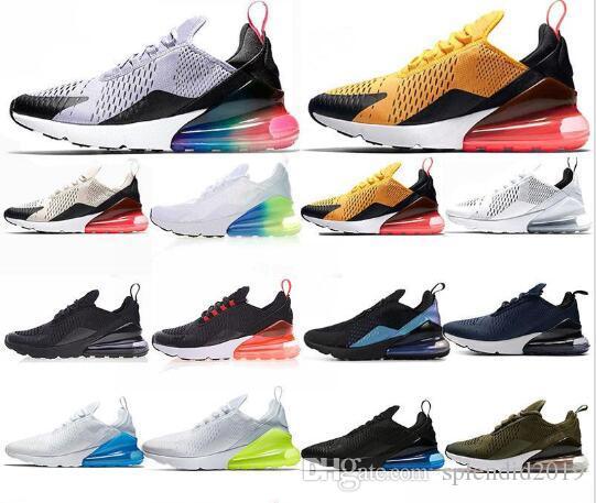 27C Philippines Cushion Run Shoes 27C TFY Vibes Regency Purple Wolf Grey Be True Black White Trainer Sport Designer Sneaker