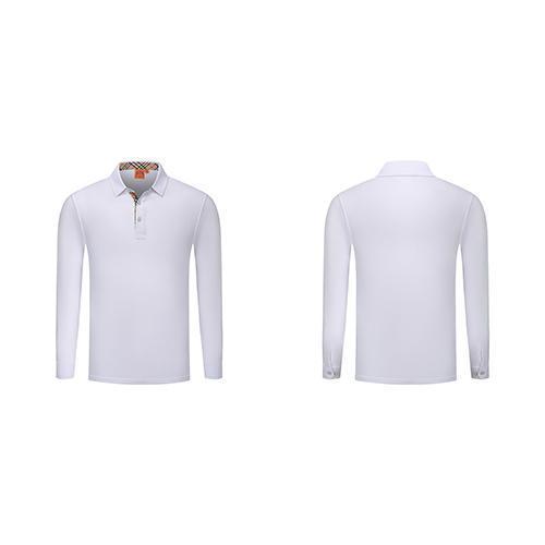 2019 neue Kurzarm-T-Shirt atmungsaktiv schnell trocknend Sweatshirt t-6