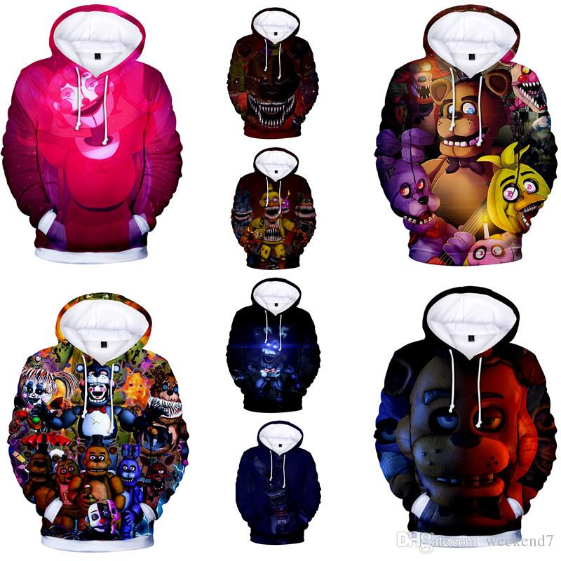 25 색상 XS-4XL 키즈 / 성인 크리스마스 3D 미운 스웨터 남성 여성 남여 까마귀 크리스마스 풀오버 점퍼 최고 57358154036709 인쇄하기