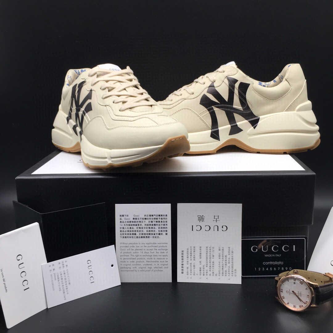 Yang Mi Ünlü Stil Yeni Ürünler Payet Mesh Moda Nefes Rahat Platform Ayakkabı Casual Kalın Bottomed Ekstra Yüksek