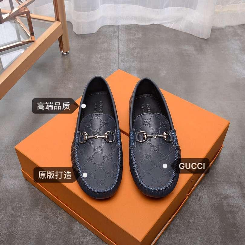 Doug erkekler Koreli gündelik ayakkabıları erkek nefes sürüş ayakkabıları