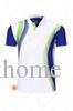 0072 Football Maillots Hommes Lastest Vente chaude vêtements d'extérieur Football Vêtements Haute Quqrgqrg