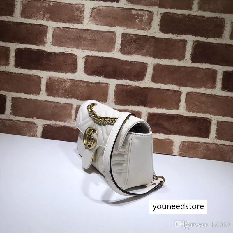 Tasarım Klasik 446.744 23..14..6cm erkek çantası, tek omuz çantası, çift omuz çantası, el çantası 08