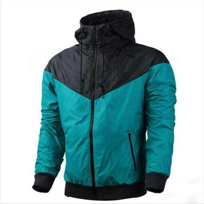 2020 dos homens brandnew Moda Womens Bordado Jackets mangas compridas Sports outono Zipper Mens Clothing Tamanho Grande Hoodie 5 Estilo venda quente