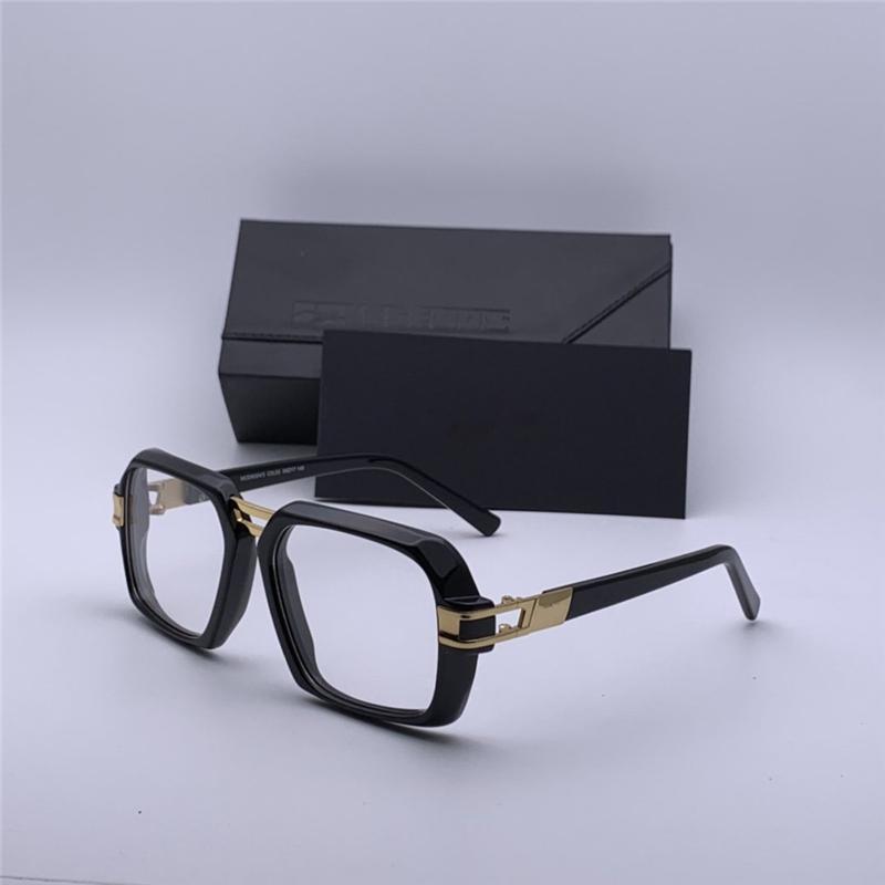 Mulheres de luxo top designer óculos de sol de qualidade full frame óculos escuros de grife vintage para marca homens de moda óculos de sol UV400 6004