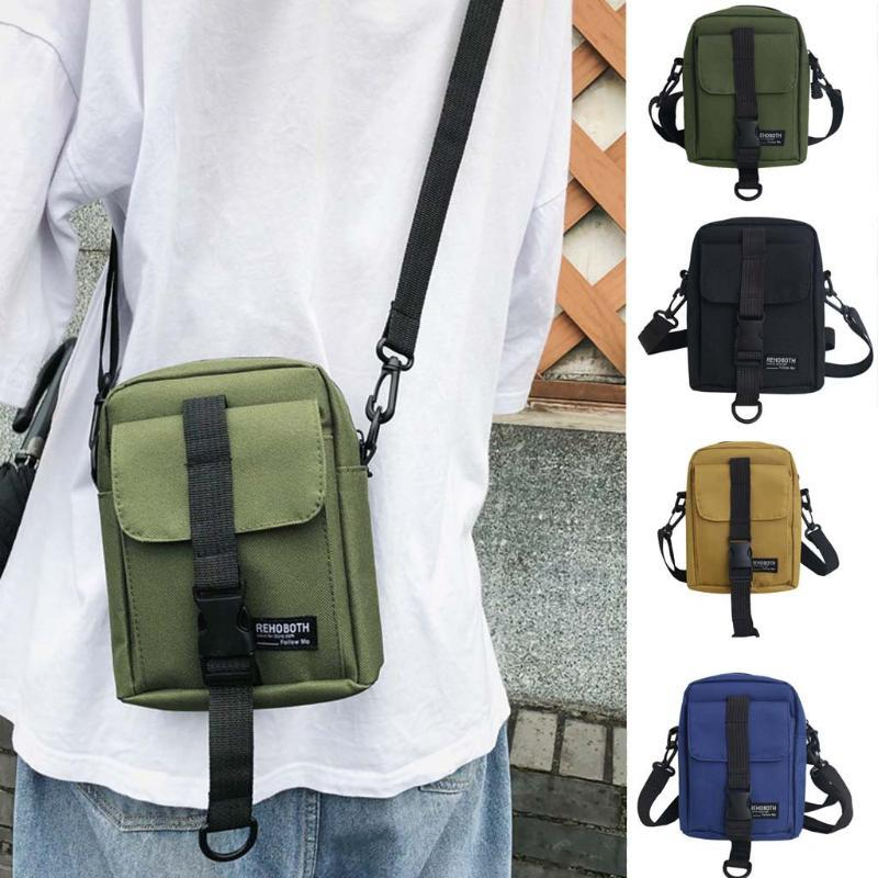 Shoulder Bag For All-Purpose Use Classic Guns NRoses Messenger Bag