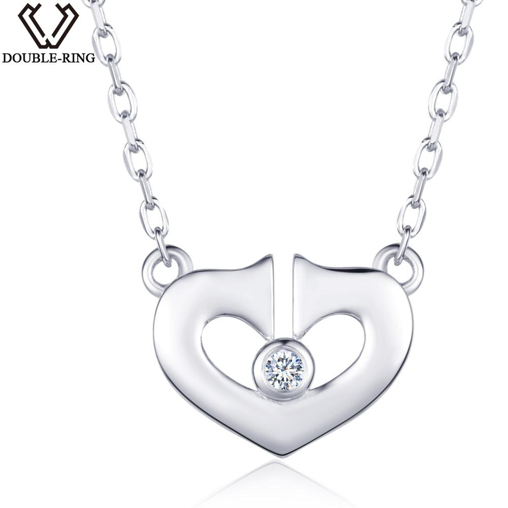 Jewelry Best Seller Sterling Silver Antiqued I Celebrate The Day You Were Born 18in Necklace