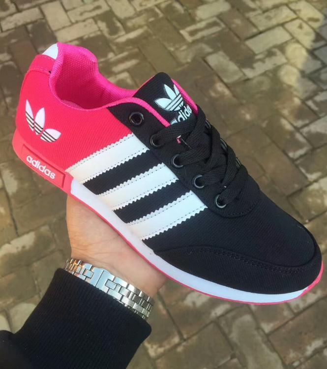 dd5 Tamaño 36-44 Marca Running Shoes For zapatos para caminar Hombres Mujeres escotadas atan para zapatos de deporte al aire libre ocasional unisex de las zapatillas de deporte Zapatillas FOUH