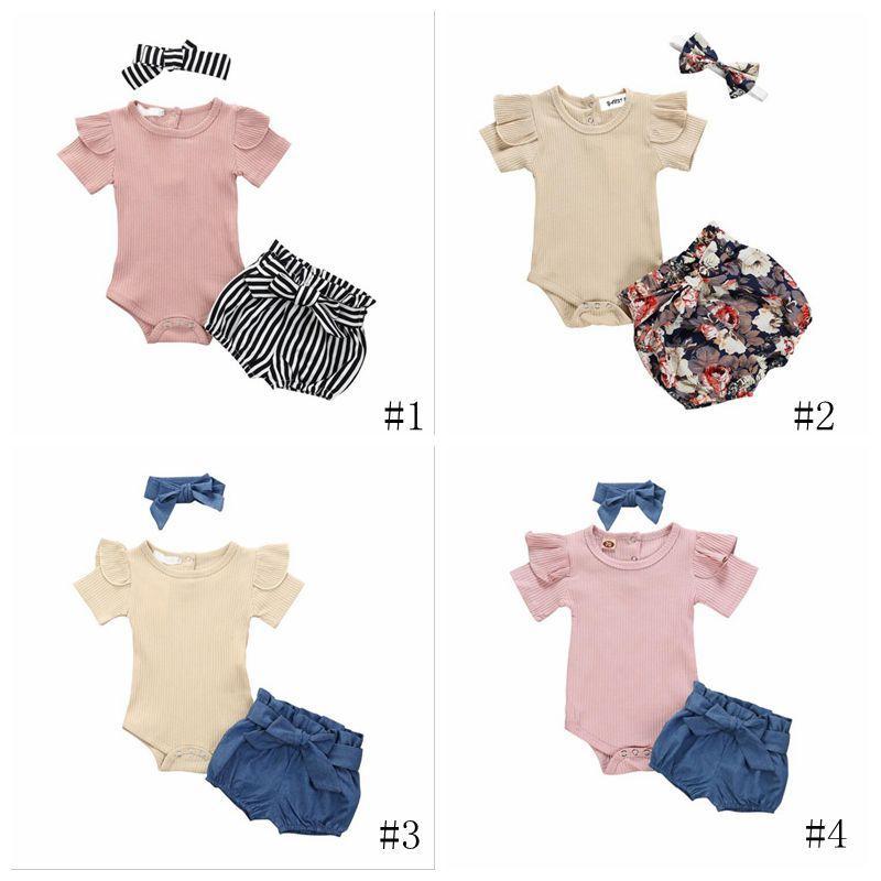 ملابس الاطفال ملابس الفتيات الصليبات السراويل السراويل السراويل السراويل السراويل القصيرة السراويل القصيرة تضع ملابس الاطفال