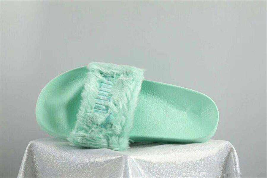 Moda Verano 2020 tobillo de las mujeres de la plataforma Strrap sandalias de tacones altos de la plaza Imprimir partido de boda atractivo zapatos de las señoras Zapatos De Mujer 2ct # 248