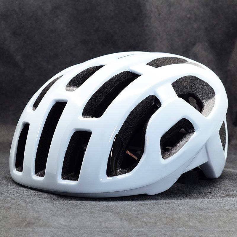 2020 Açık Yeni Tasarım Bisiklet Kask Binme Kask Spor Bisiklet Bisiklet MTB Kadın Erkek Güvenliği Şapka de bicicleta 7 Renk