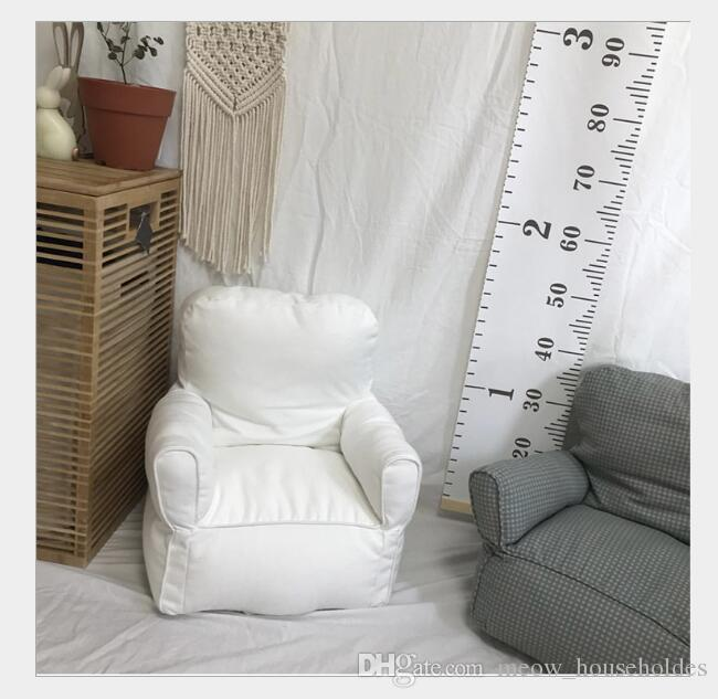 Incredible 2019 Childrens Single Sofa Mini Sofas Chair Chair Small Sofa In Kindergarten Early Education Institutions Photographic Prop Sofa From Caraccident5 Cool Chair Designs And Ideas Caraccident5Info
