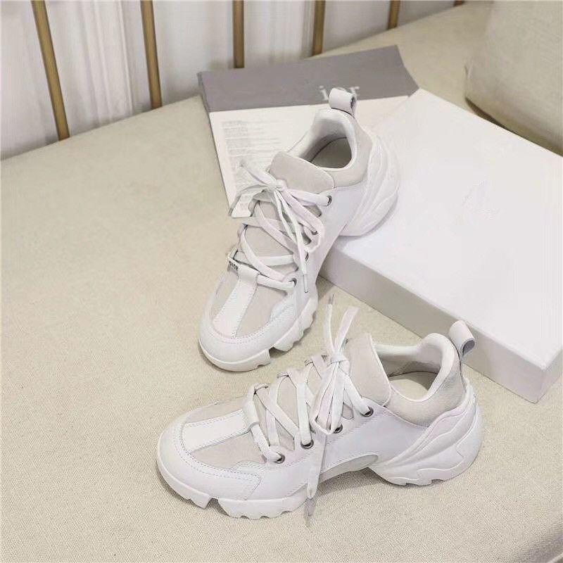 2020 Fashion Designer Casual Shoes Ladies Daily Life Skateboard Shoes Luxury Fashion Platform Walking Sneakers Black Glitter Shiny Df191230 Geox Shoes Cheap Shoes For Women From Hjiayan00001 81 92 Dhgate Com