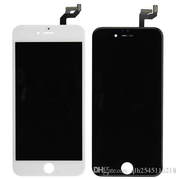 cboylcd TianMA Grade A+ Mobile Phone Touch Screen LCD For Apple Iphone 6s screen display Assembly